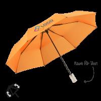 Mini-Taschenschirm FARE®-Fillit