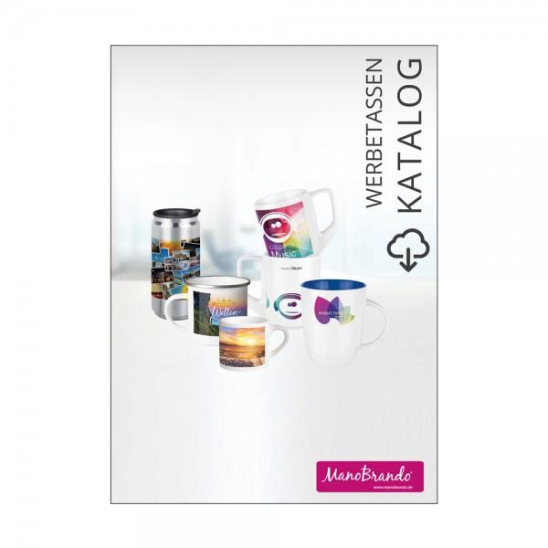 Werbeartikel Tassen bedrucken