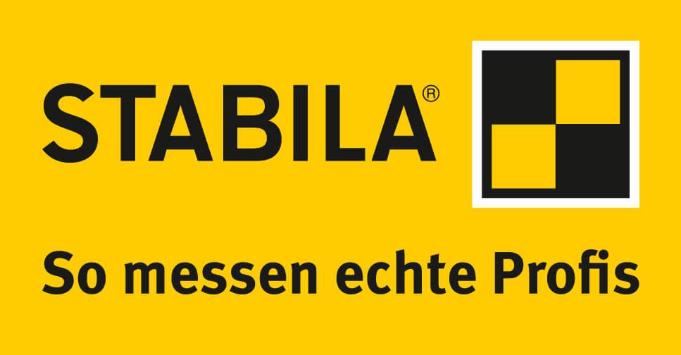 Stabila Werbemittel