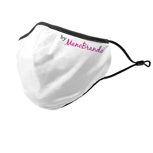 Trigema Mundschutzmaske Bestellen