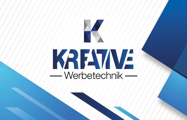 Kreative-Folientechnik-Werbetechnik-Augsburg
